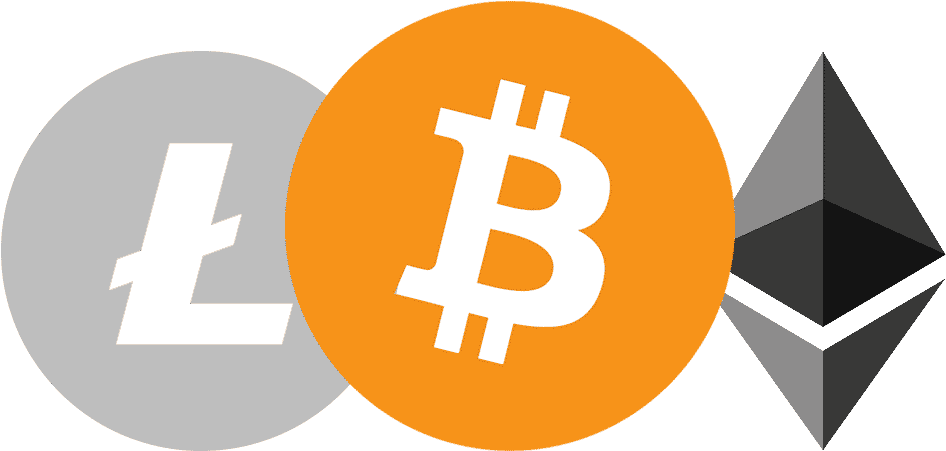 cryptocurrencies-accepted-payment